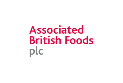 ASSOCIATED BRITISH FOOD PLC