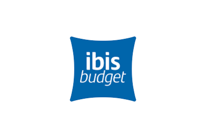 Ibis Buget