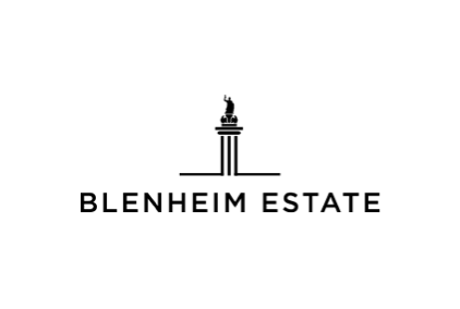 BLENHEIM ESTATE